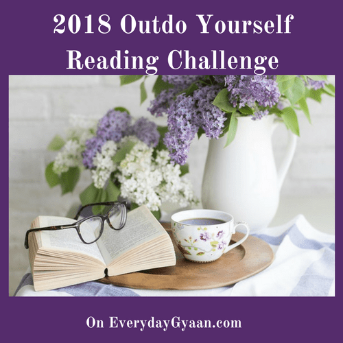 2018-Outdo-Yourself-Reading-Challenge