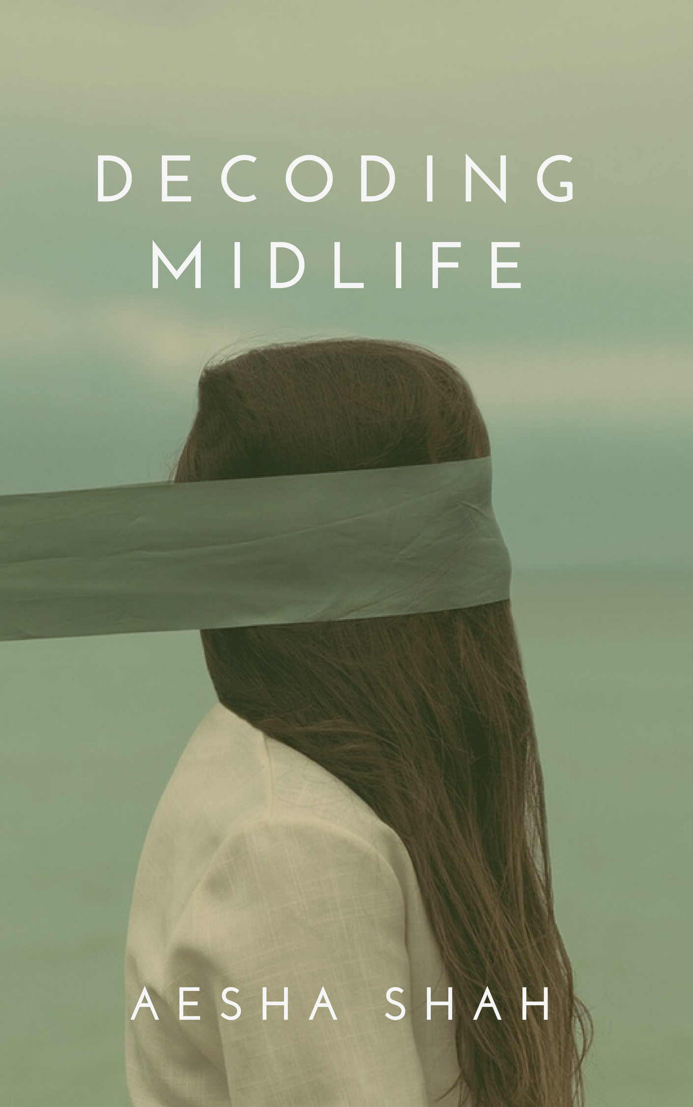 DECODING MIDLIFE