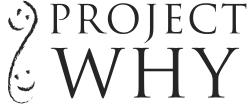 Project why1
