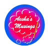 Aesha's Musings
