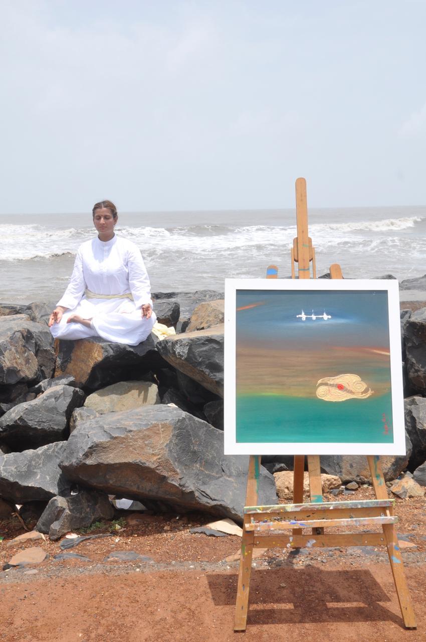 Image 5 - Meditation