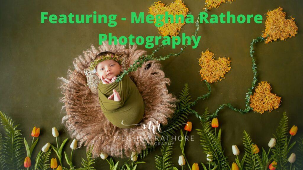 Meghna Rathore
